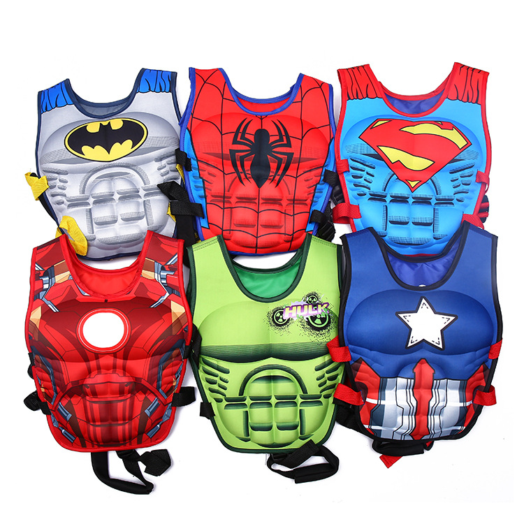 life vest for fishing life vest life jacket baby child children life vests boating pesca survive kids water swimwear(China)