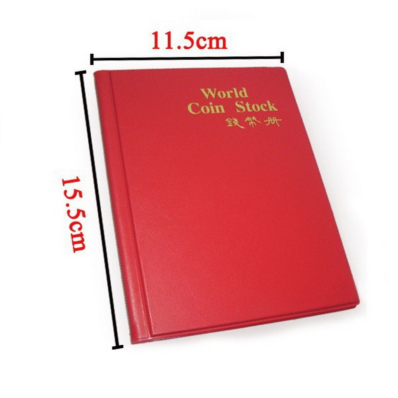 New-Hot-Holder-Collection-Storage-120-Coins-Collecting-Money-Penny-Pockets-Album-Book-Collecting-Coin-Album (1)