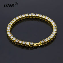 Punk Women Jewelry Smooth Simply Girl Bracelet Gold Bracelet Crystal Paved  Clasps Belt Buckle Pulseras Mujer Tennis Bracelets 7823b744c06b