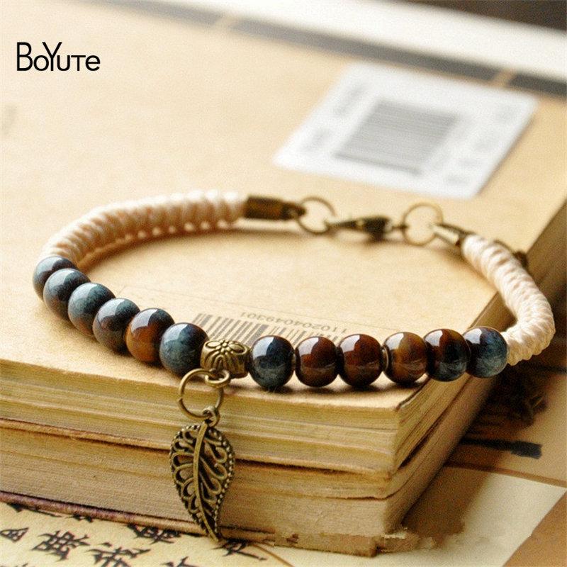 bracelet female (2)