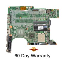 Top quality of DV6000 459565-001 for HP laptop motherboard