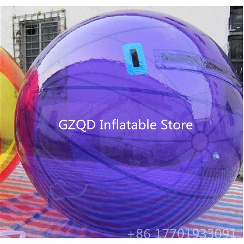 water ball53
