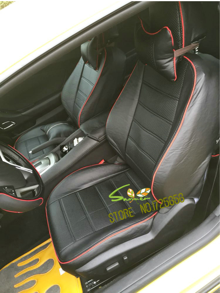 SU-XFAEL001 car set covers (1)44