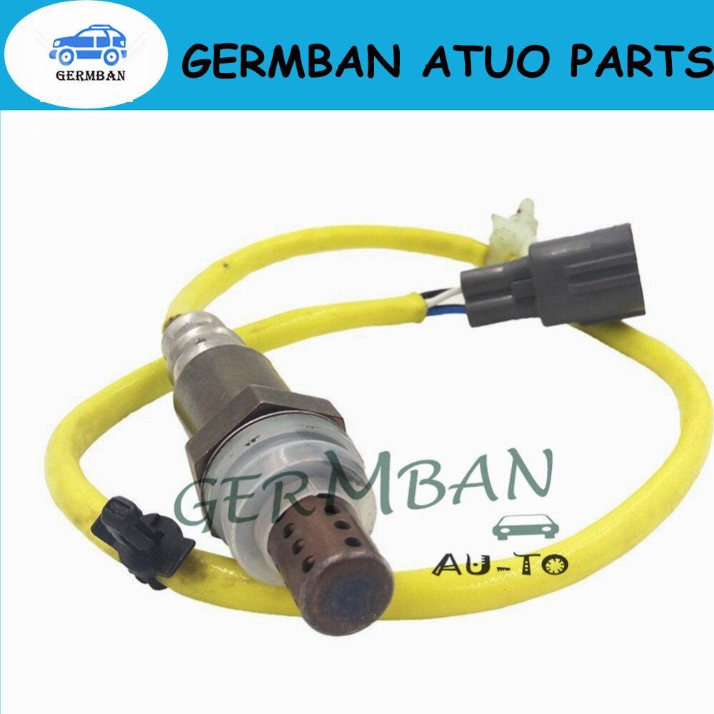 Oxygen Sensor For Subaru WRX 03-07 STI 04-07 Forester XT M//T 04-08 22690-AA520