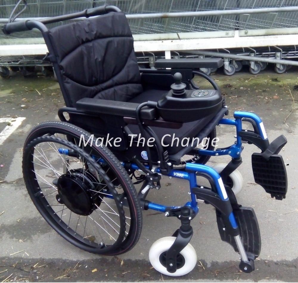 DIY wheelchair kit (2)