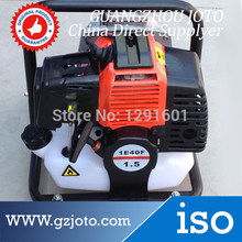 WP10B 1.5HP Portable1inch/25mm Hand Fire Pump(China)