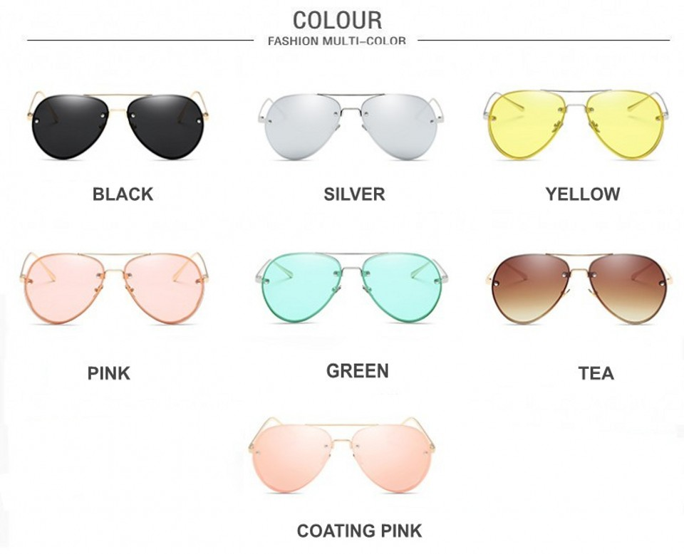 circle sunglasses (8)_conew1
