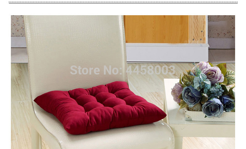 Brush-Fabrics-Cushion-790-02_01
