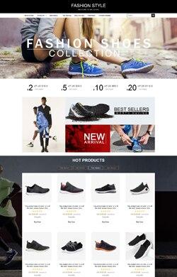 ◆豆创意◆ 68款-- 运动鞋运动服 体育用品 户外用品 服装鞋包