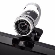 Mini Webcam HD 12.0M Pixels Webcam Camera For Laptop Desktop Computer Accessories A859 True Color Images High Quality!