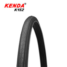 Kenda 700c * 25 c tire road bike tyre Bicycle tires Fixed gear tire bicycle parts K152