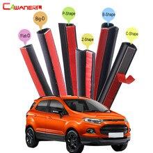 Ford Freestyle Promotion-Achetez des Ford Freestyle ...