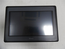 10.1 inch Kinco HMI touch screen panel MT4532T with programming Cable&Software New