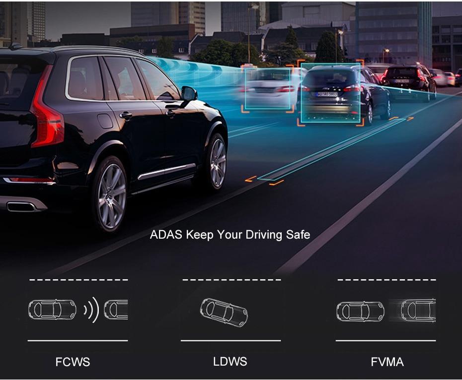 HTB1vhNWzxSYBuNjSsphq6zGvVXaY - Car DVR 4G Full HD 1080P Android Rear View Mirror Camera