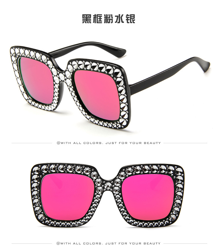 Oversized-Diamond-Crystal-Square-Sunglasses-Women-Large-Frame-Brand-Glasses-Designer-Female-Shades-UV-Protection (6)