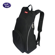 Larkpad Leisure Mochila Computer Backpack Fashion backpack bags for Women and men Travel bags(China)