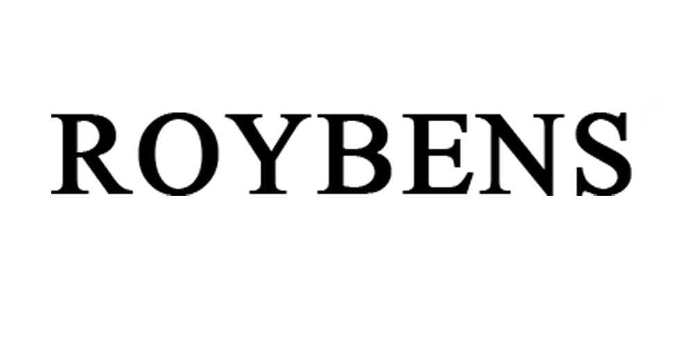 Roybens