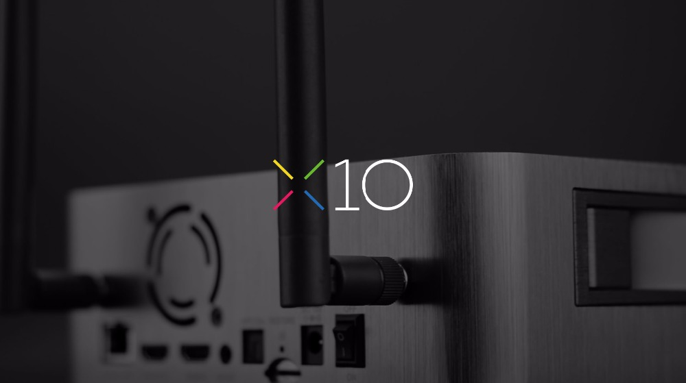 X10-features_01