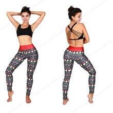 Yoga Christmas Ornament Reviews  Online Shopping Yoga Christmas