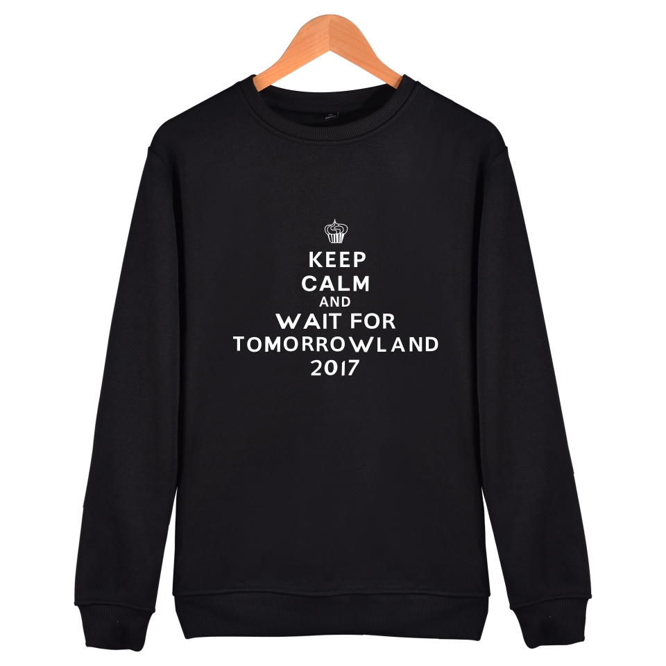 BTS TomorrowLand Sweatshirt Men Streetwear Music Festival Long Sleeve Autumn Hoodie Men Sweatshirt Hoodie Fashion Hoodies Boys