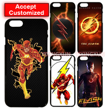 Flash Cell Phone Case Cover for LG G2 G3 G4 G5 G6 iPhone 4 4S 5 5S SE 5C 6 6S 7 Plus iPod Touch 5 Sony Xperia Z2 Z3 Z4 Z5