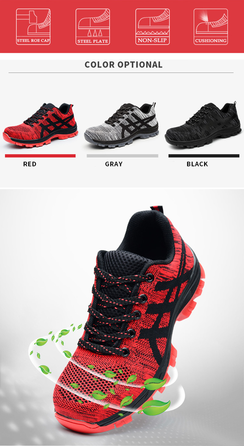 New-Exhibition-fashion-safety-shoes-mens-steel-toe-covers-working-sneakers -breathable-summer-tooling-low-boots-protect-footwear (11)