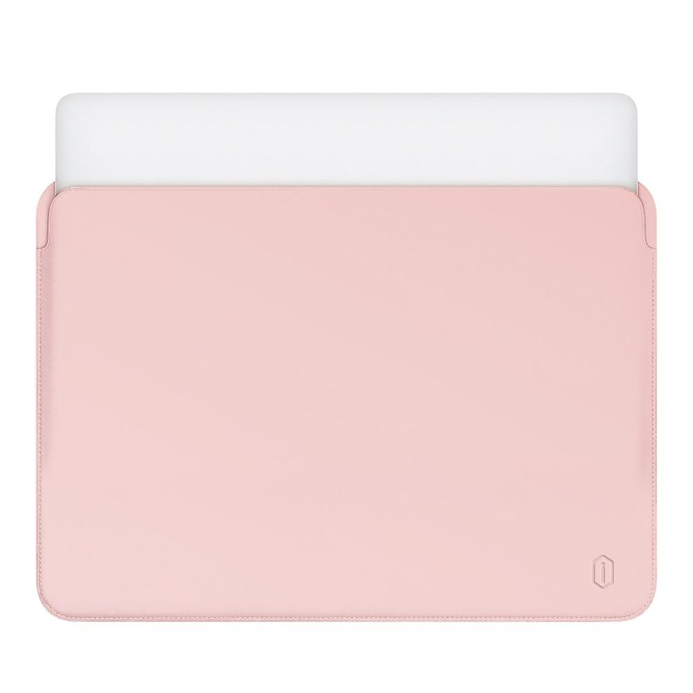 mac-book-pro-13-case