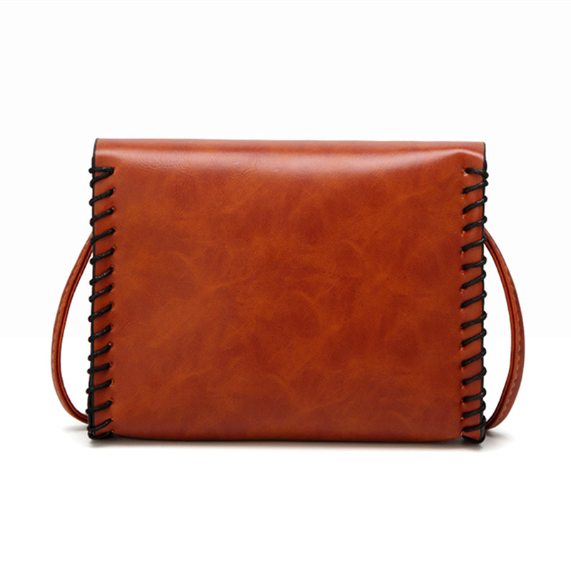 messenger bag women 10