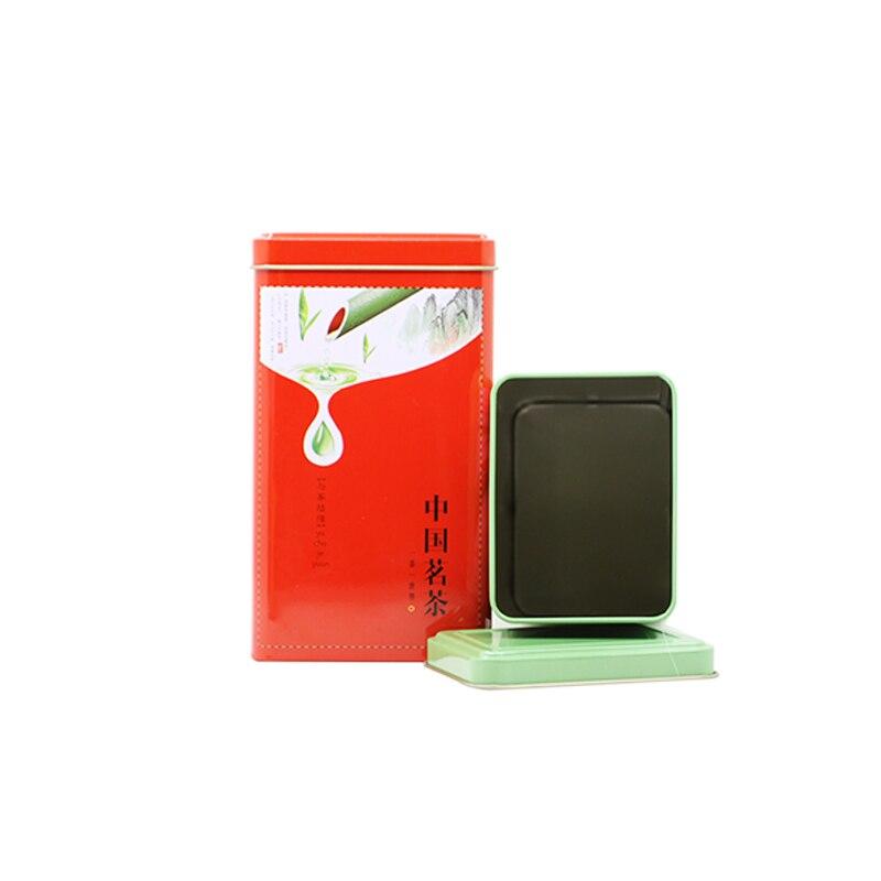 tin box (11)
