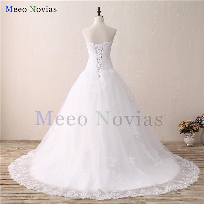 wedding dress0