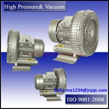 JQT-5500-C Vacuum Cleaner Side Channel Blower Vacuum Pump Manufacturer In China