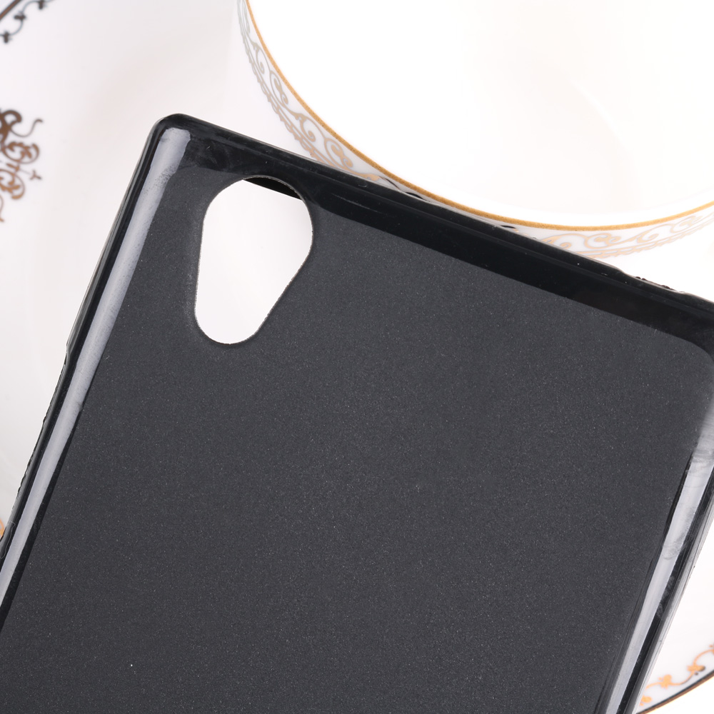 For Lenovo P70 Case (8)