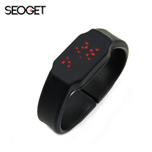 Multifunction Silicon Watch usb flash drive bracelet memory stick 32gb 16gb 8gb 4GB pen drive pendrive usb stick memoria usb