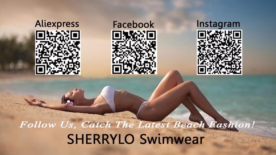 Extreme Sexy Crotchless Micro Bikini Minimal Coverage Swimming Costume Sex Beach Mini Bikinis Set Swim Lingerie Swimwear Female 21