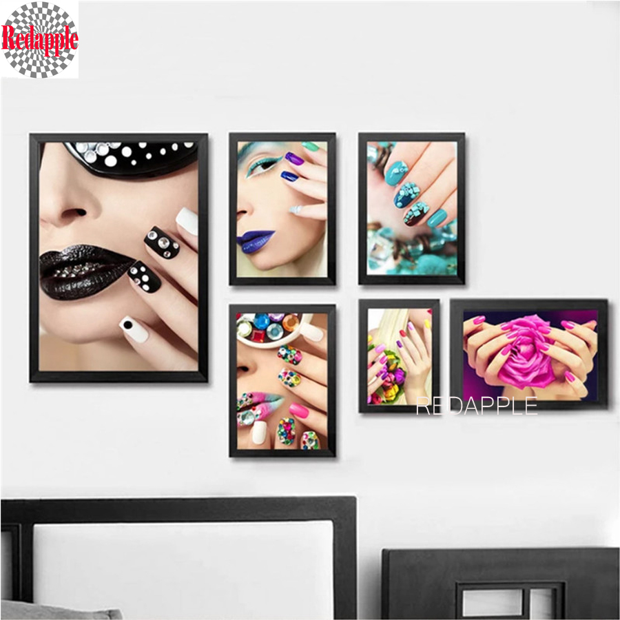 5D Diamond Painting,Frameless Rhinestone Painting Drill Cross-Stitch by Numbers Embroidery Cross Stitch for Home Wall Decor Coffee with Coffee Beans