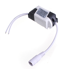 21W 68mm*34mm*22mm Dimmable LED Driver Lighting Transformer Power Supply For Dimmable Driver Bulbs