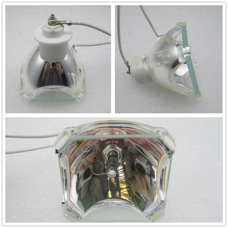 Compatible Projector Lamp Bulb DT00511 For HITACHI  CP-S318/CP-X328/ED-S3170/ED-S317A/ED-S317B/ED-X3280AT <br>