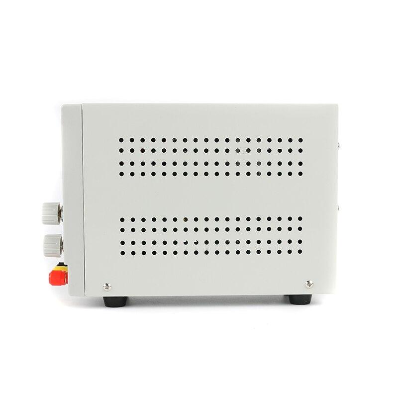 tensione in uscita 1/% 1 HTB Series 100A TRASDUTTORE DI CORRENTE PCB - 300A a 300A