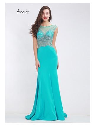 Prom-dress1_04-1