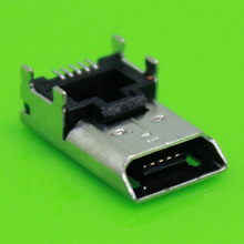 1x Micro USB Jack Port Connector For Asus Transformer Book T100 T100T T100TA Tablet Charger Dock Port Repair Part