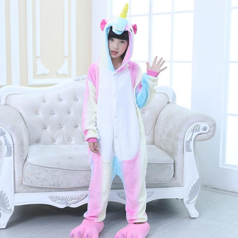 Pijama-Unicornio-for-Kids-Cute-Cartoon-Sleepwear-Children-Flannel-Anime-Pajama-Unicorn-Onesies-Cosplay-Costume-For (1)