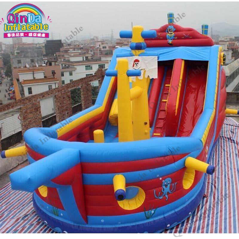 bouncy castle38