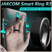 JAKCOM R3 Smart Ring Hot sale in Speakers like mobile phone speaker Bookshelf Speaker Bluetooth Stereo Speakers