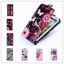 New Arrival Leather Wallet Cover Case For Samsung Galaxy Ace 2 II i8160 8160 gt-i8160 Smart Phone Bag High quality