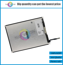 "New Quality 9.7"" LCD Panel for Teclast X98 Plus IPS Retina Screen 2048x1526 LCD Display Replacement"