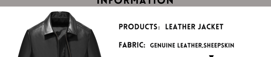 genuine-leather-71J7869940_06
