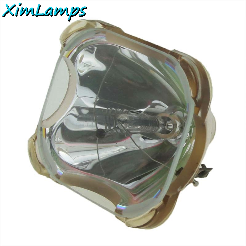 XIM Lamps 180 Days Warranty LMP-H200 Replacement Projector Bulbs for Sony VPL-VW40, VPL-VW50, VPL-VW60<br><br>Aliexpress