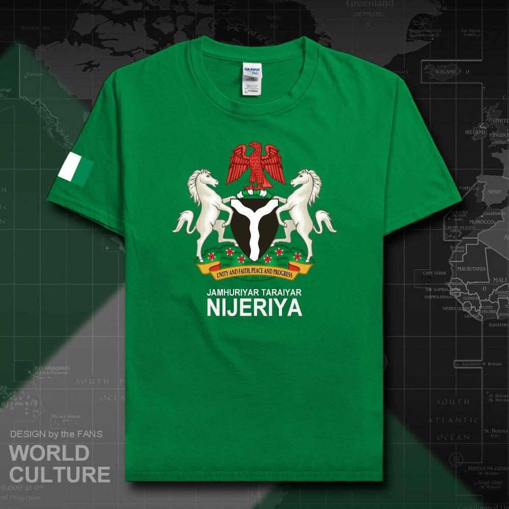 HNAT_Nigeria20_T01irishgreen