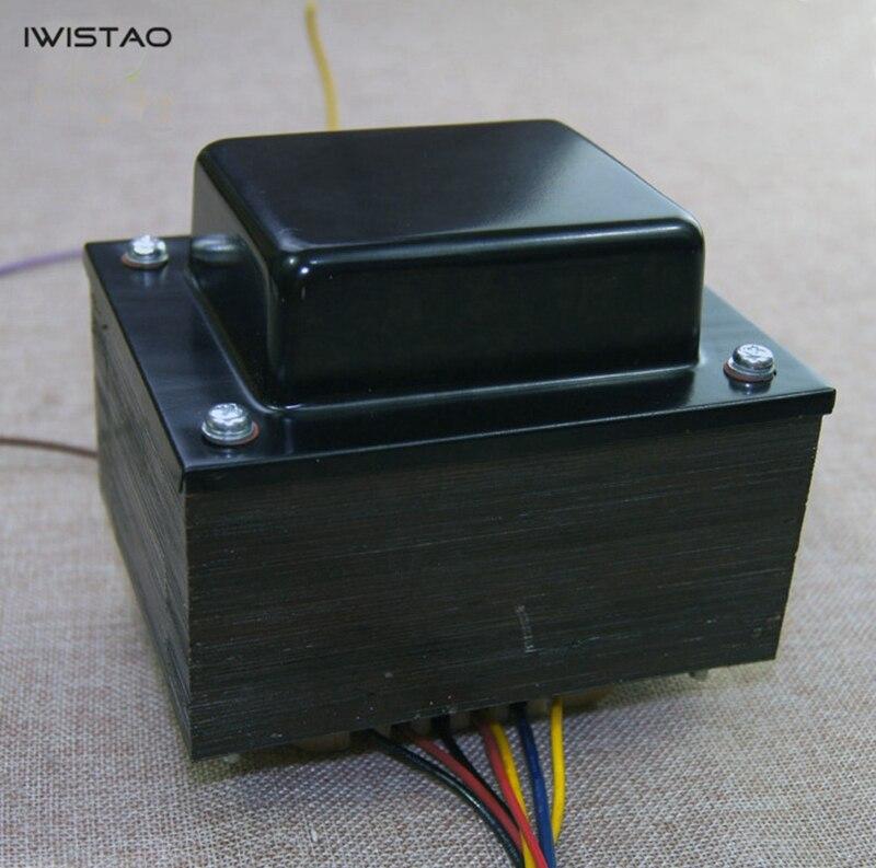 WHFTPP-PT480W(1 8x8)