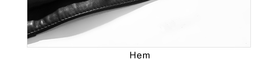 genuine-leather-71J7869940_44